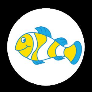 clown-fish@2x