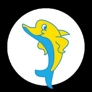 dolphin@2x