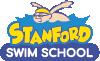 Stanford Swim School Australia Logo