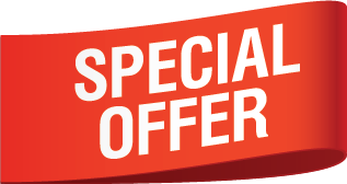 special-offer@2x